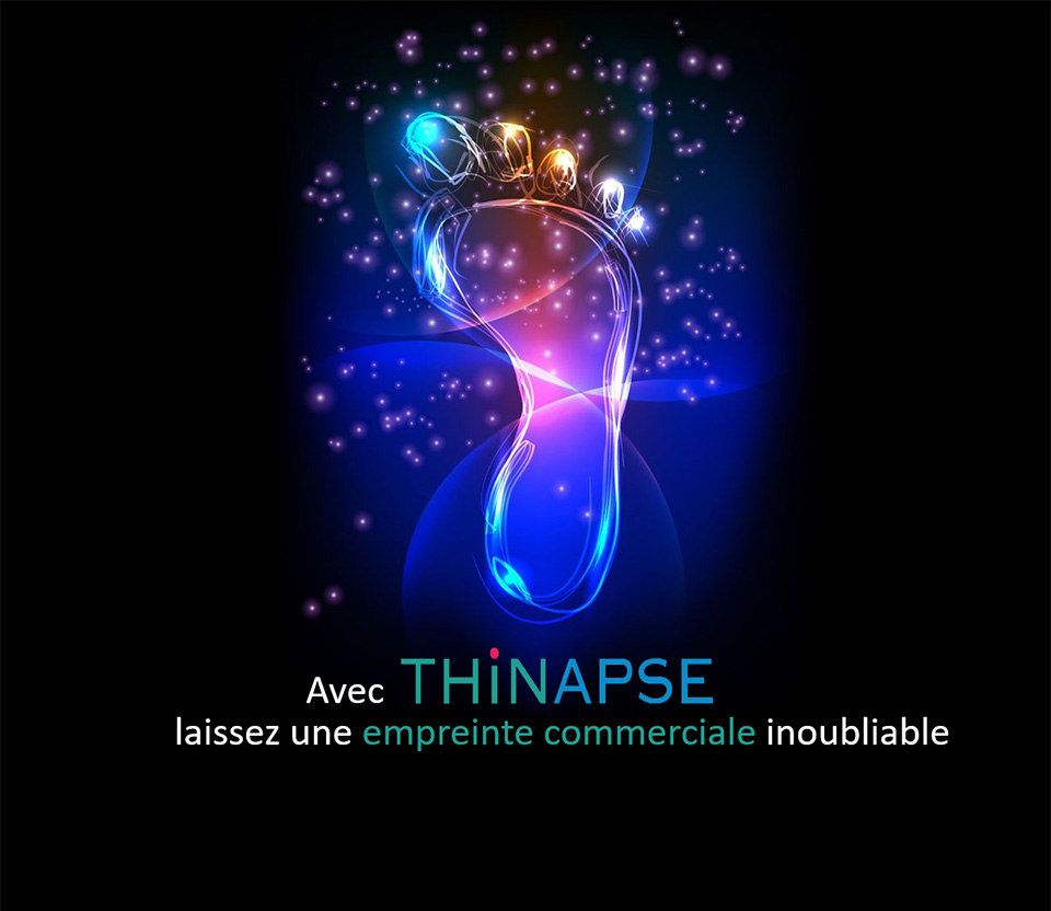 Thinapse Consulting